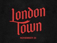 London town website