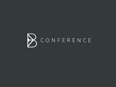 Begin Conference   Secondary Logo