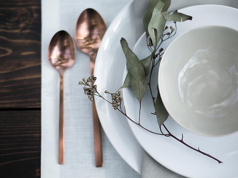 Midsummer Scandinavian Wedding | Styling design event styling