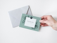 Lara Ann Products | Stationery