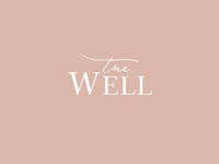 The Well | Logo