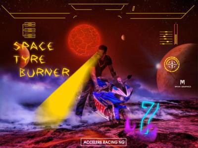Accelera8e Race