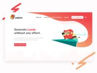 LeadLion Agency