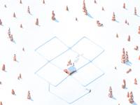 Winter 2016 social main