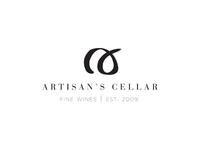Artisan's Cellar