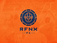 RFNX Game Day