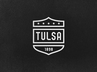 Tulsa Shield