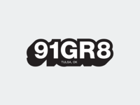 91GR8