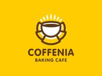 Coffenia