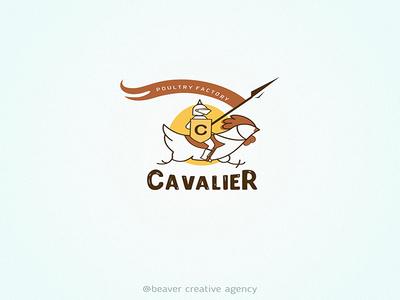 "Logo Design for ""Karmir Katar"" logo design photoshop art simple minimal logotype design branding logo"