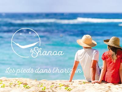 Shanoa Lodge Logo