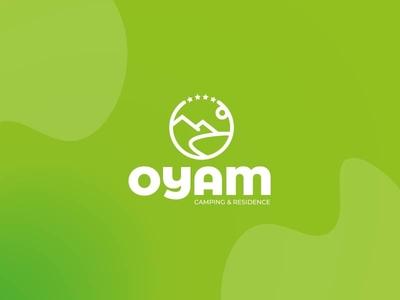 Oyam Camping