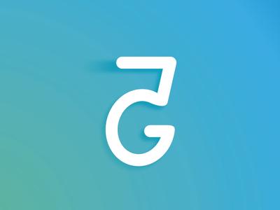 5G logo technology network mobile network logo