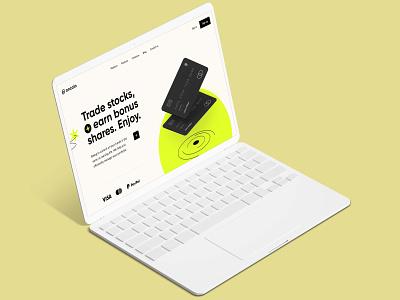 Free Laptop Tablet Mockup mockups mockup psd