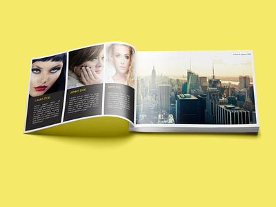 Modern Magazine Mockup illustration design branding logo motion graphics graphic design 3d animation ui mockup psd download mock-ups download mock-up download mockup mockups psd mockup magazine modern