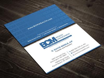 Simple Business Card Design branding logo illustration mockup psd motion graphics graphic design 3d animation ui download mock-ups download mock-up download mockup mockups mockup psd business design card simple