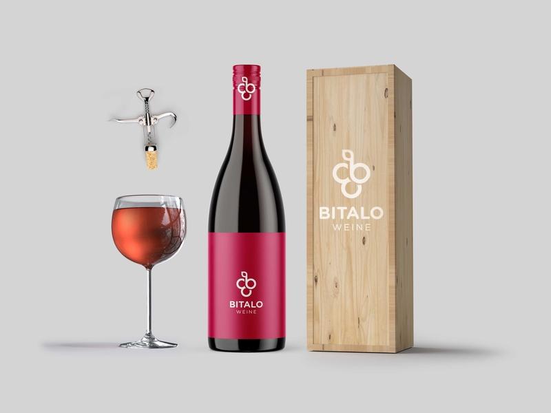 Awesome Wine Bottle Packaging Mockup Template premium download premium psd premium mockup download mockup download mock-ups mockup download mock-up mockup psd mockups psd