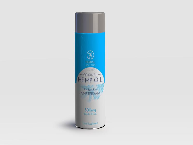 Free Men Deodorant Bottle Label Design Mockup psd mockups mockup psd download mock-up mockup download mock-ups download mockup free mockup free psd free download