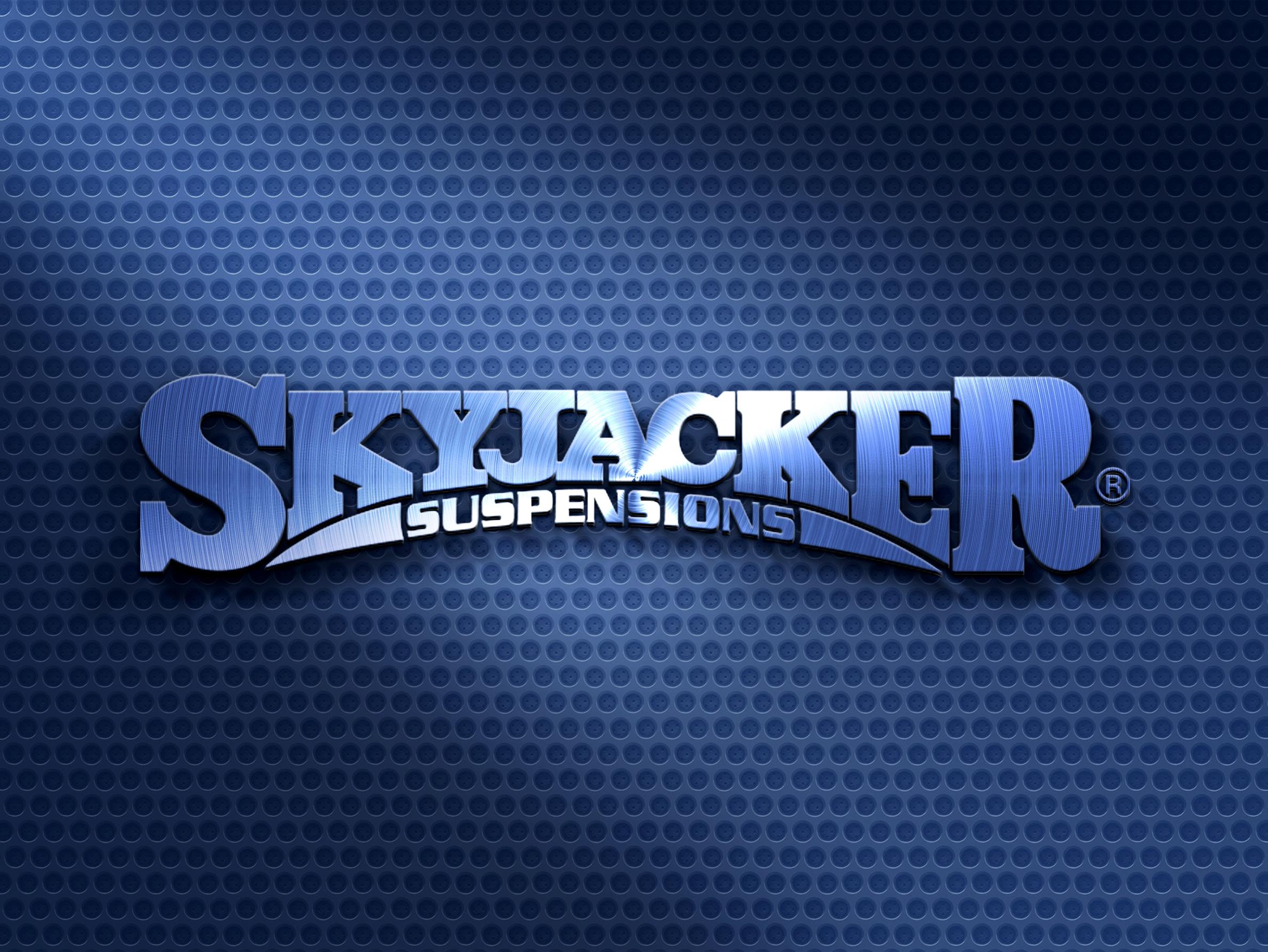 Free 3d effect new logo mockup