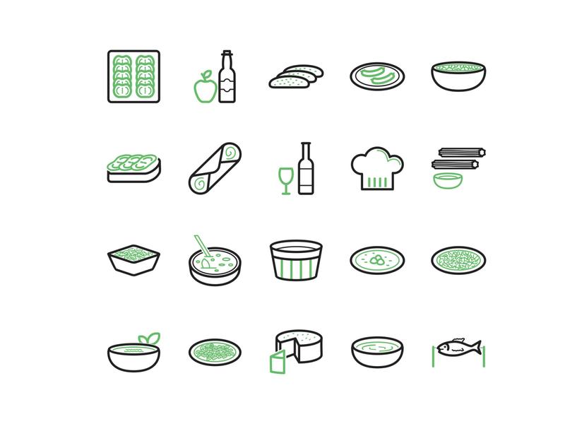 Free Fast Food Icon Sets psd mockups mockup psd download mock-up mockup download mock-ups download mockup