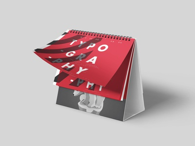 Free Office Desk Calendar Note Mockup psd mockups mockup psd download mock-up mockup download mock-ups download mockup