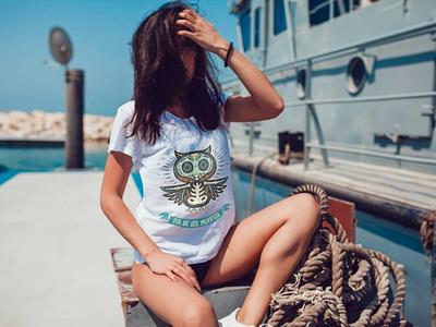New Tshirt Mockup download mock-ups mockup psd download mock-up download mockup mockups mockup psd