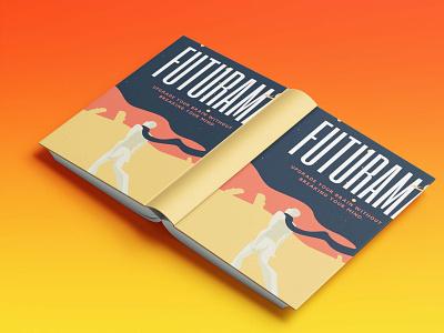 Book Cover Mockup download mock-up download mockup mockups mockup