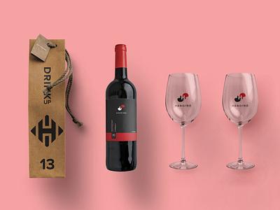 Premium Red Wine Bottle Mockup logo illustration design download mock-ups mockup psd download mock-up download mockup mockups psdlogo psd bottlemockup mockup bottle wine red premium