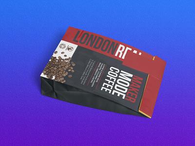 Premium Coffee Packaging Mockup logo illustration design download mock-ups mockup psd download mock-up download mockup mockups psd mockup packaging coffeee premium