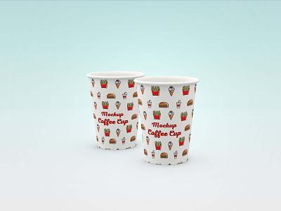 New Movie Coffee Cup Mockup logo illustration design download mock-ups mockup psd download mock-up download mockup mockups psd mockup cup coffee new