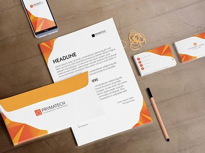 Modern Company Branding Mockup logo illustration design download mock-ups mockup psd download mock-up download mockup mockups psd mockup branding company modern