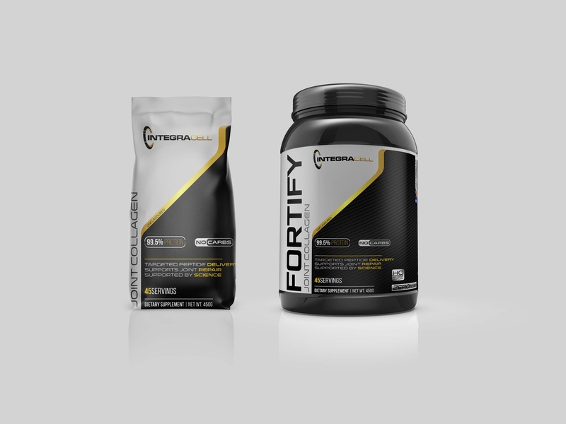 New Protein Packaging Mockup 2019 premium download premium psd premium mockup download mockup download mock-ups mockup download mock-up mockup psd mockups psd