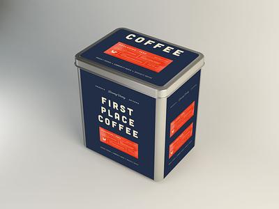 Coffee Steel Tin Mockup psd mockups mockup psd download mock-up mockup download mock-ups download mockup premium mockup premium psd premium download