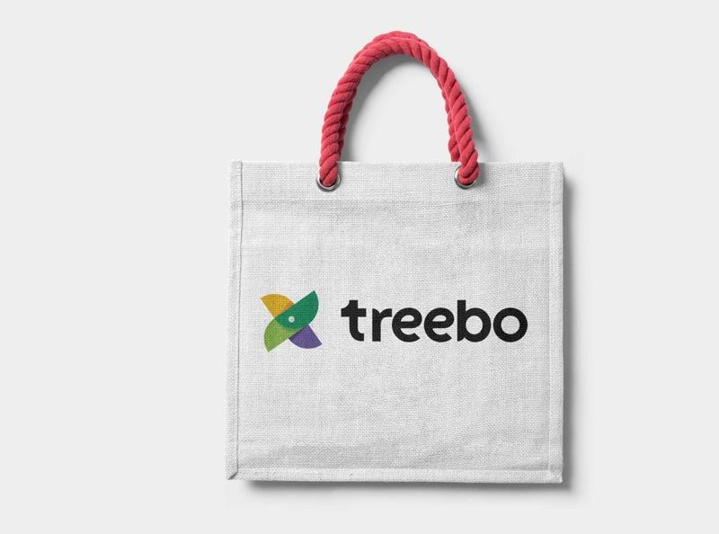 Free Trivago Tote Bag Mockup psd mockups mockup psd download mock-up mockup download mock-ups download mockup