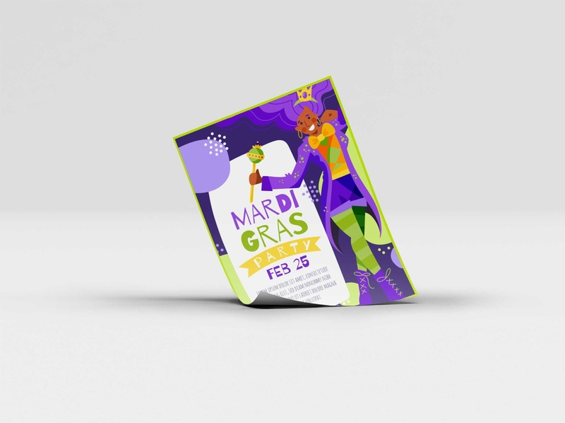 Flyer Poster Mockups  4 psd mockups mockup psd download mock-up mockup download mock-ups download mockup