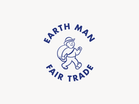 Fair Trade Brand Identity