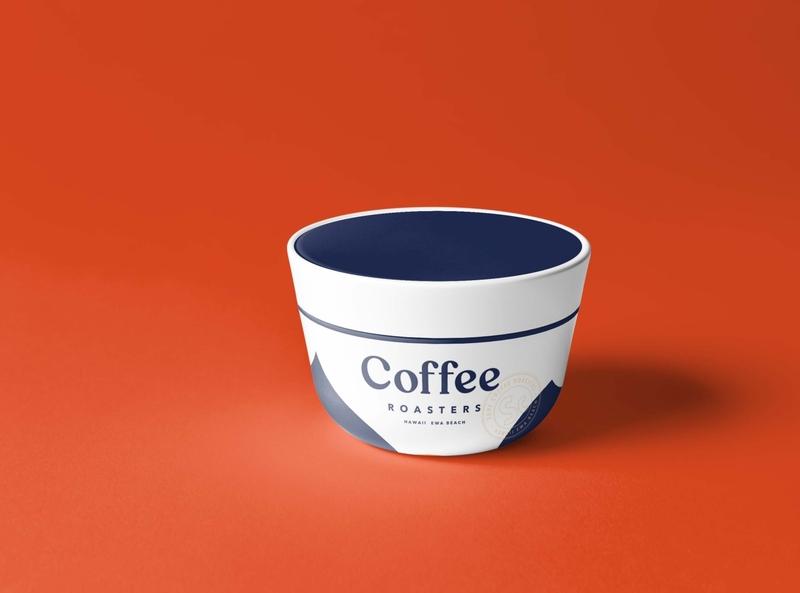 Coffee Cosmetic Cream Mockup psd download mockup download psd mockups mockup download mock-ups mockup psd download mock-up