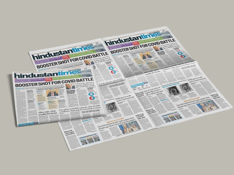 News Paper Mockup Collection illustration design mockup psd mockup download mock-ups download mock-up download mockup mockups