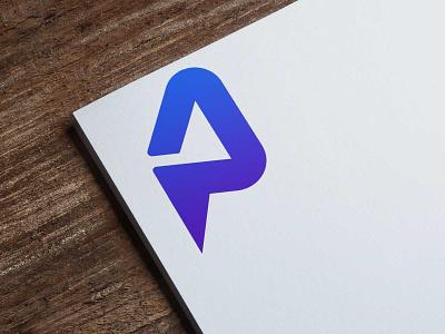Ecom 3D Logo Mockup ecom 3d mockups psd logo design illustration download mockup mockup