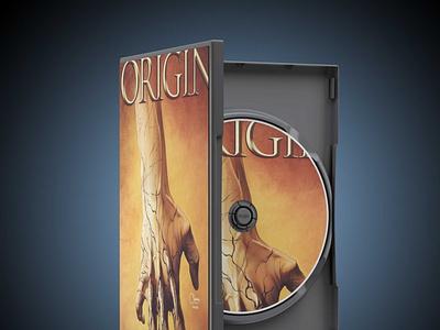 CD DVD Case Mock Up case mockup dvd 2021 vector branding ui logo design download psd mockup