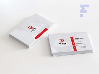 Best Business Card Design Idea Download branding ui logo mockups psd downoad free idea design card best