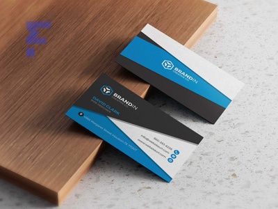 Free Creative Business Card Design free creative mockups business card card logo design psd mockup