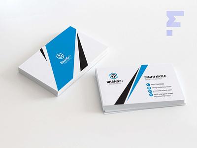Free Simple Business Card Design Download free design business card psd mockups download download mock-ups illustration mockup psd