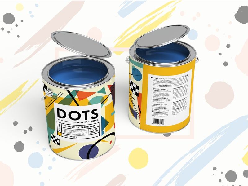 Steel Paint Can Psd Mockup premium download premium psd premium mockup download mockup download mock-ups mockup download mock-up mockup psd mockups psd