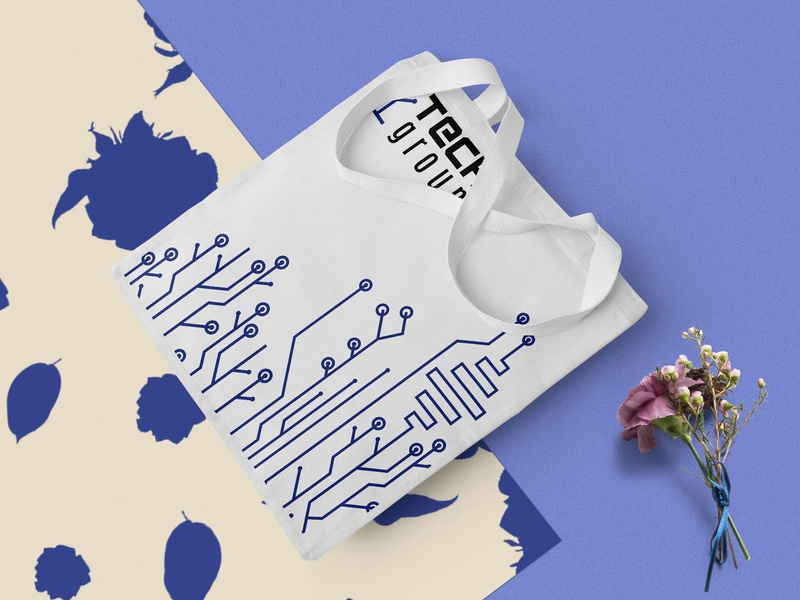 Free Goodie Bag Psd Mockup free psd free psd mockups mockup psd download mock-up free download mockup download mock-ups download mockup