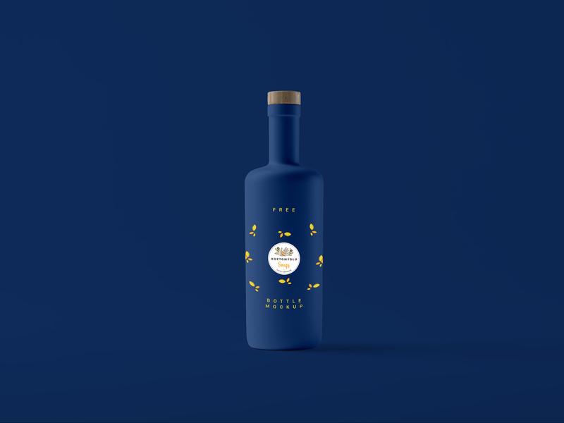 Free Olive Oil Bottle Mockup psd mockups mockup psd download mock-up mockup download mock-ups download mockup free mockup free psd free download