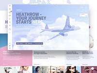 Heathrow concept part .04