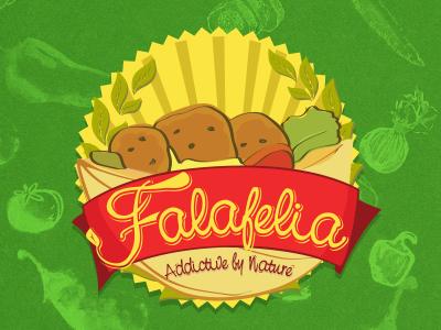 Falafelia