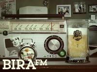 Bira FM v2
