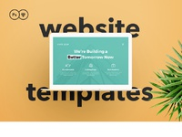 Free templates overview